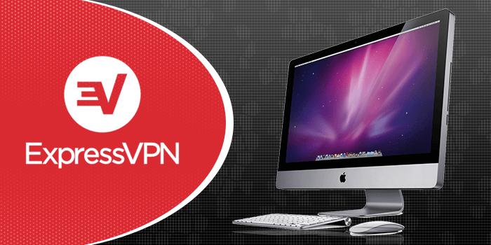 2019年Mac的5个最好的国外VPN