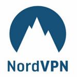 2019年国外VPN排行榜
