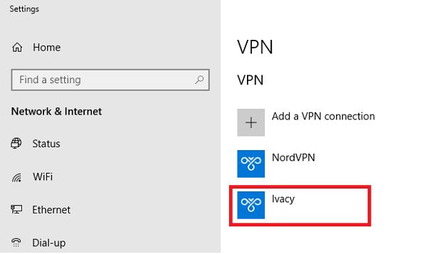 2019年最适合Windows的国外VPN