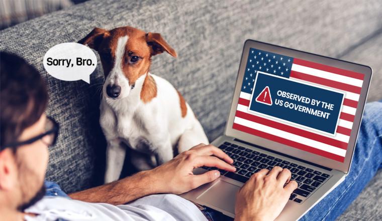 2019年5个最佳美国VPN